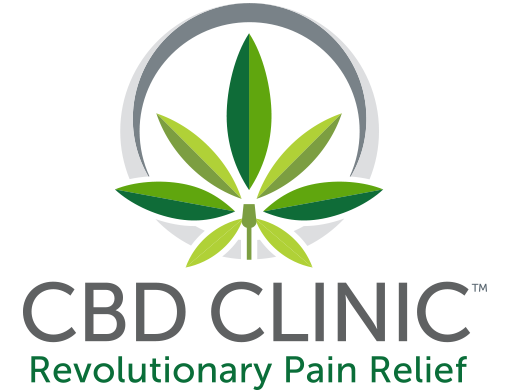 CBD CLINIC - Topical Analgesics for Pain Relief